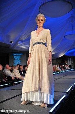 Model: Alexis Eskola
