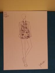 SketchLook1